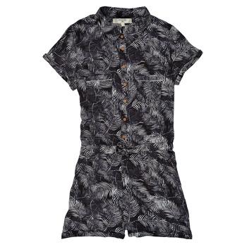 textil Flickor Uniform Deeluxe MELINA Flerfärgad
