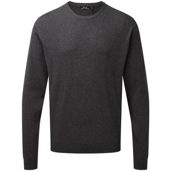 textil Sweatshirts Premier PR692 Kol