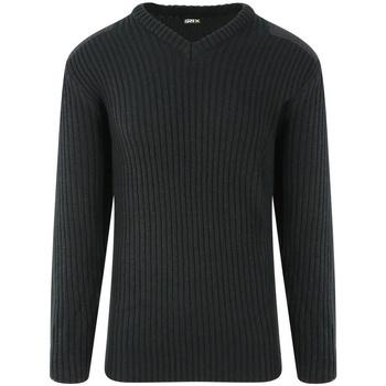 textil Herr Sweatshirts Pro Rtx RX220 Svart