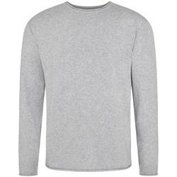 textil Herr Sweatshirts Ecologie EA060 Heather