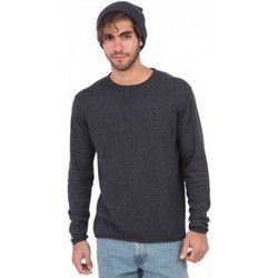 textil Herr Sweatshirts Ecologie EA060 Kol