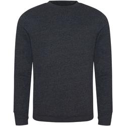 textil Herr Sweatshirts Ecologie EA030 Kol