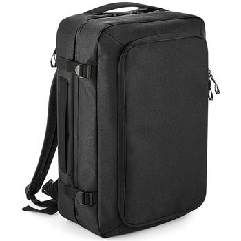 Väskor Ryggsäckar Bagbase BG480 Svart