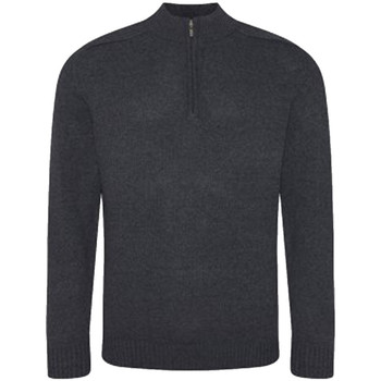 textil Herr Tröjor Ecologie EA061 Kol