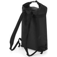 Väskor Ryggsäckar Bagbase BG115 Svart