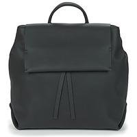 Väskor Dam Handväskor med kort rem Clarks CABANA IVY Svart