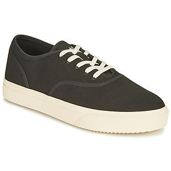 Skor Sneakers Clae AUGUST Svart
