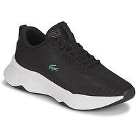 Skor Dam Sneakers Lacoste COURT-DRIVE FLY 07211 SFA Svart