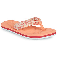 Skor Flickor Flip-flops Reef KIDS POOL FLOAT Rosa