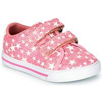 Skor Flickor Sneakers Chicco FIORENZA Rosa