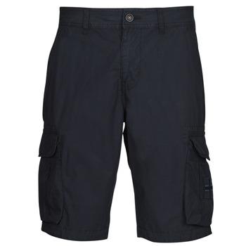 textil Herr Shorts / Bermudas Napapijri NORI Marin
