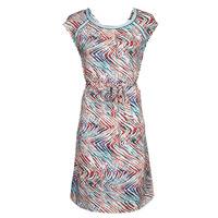 textil Dam Korta klänningar One Step RHODA Flerfärgad