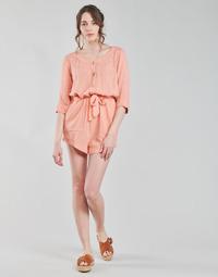textil Dam Uniform Rip Curl TALLOWS SPOT ROMPER Persika