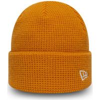 Accessoarer Herr Mössor New-Era Ne short knit Orange