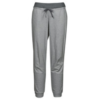 textil Dam Leggings Patagonia W's Hampi Rock Pants Grå / Ljus