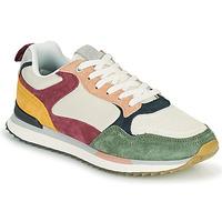 Skor Dam Sneakers HOFF MONTREAL Flerfärgad
