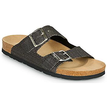 Skor Dam Sneakers Pepe jeans OBAN MESH Grå
