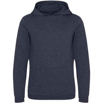 textil Herr Sweatshirts Ecologie EA040 Kol