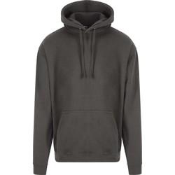 textil Herr Sweatshirts Pro Rtx RX350 Kol
