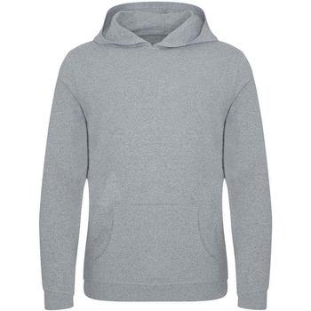 textil Herr Sweatshirts Ecologie EA040 Heather