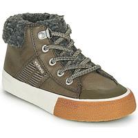 Skor Sneakers Victoria Tribu Vit