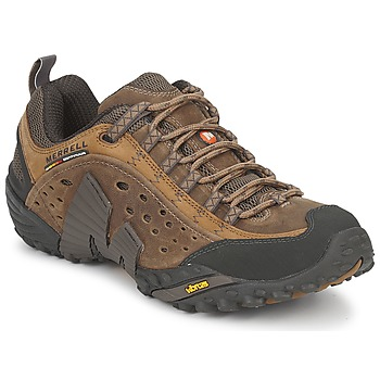 Sneakers Merrell INTERCEPT