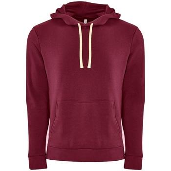 textil Herr Sweatshirts Next Level NX9303 Maroon
