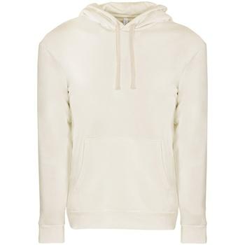 textil Sweatshirts Next Level NX9303 Naturligt