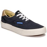 Skor Pojkar Sneakers Jack & Jones JFW MORK Marin