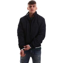 textil Herr Jackor Navigare NV67062 Blå