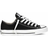 Skor Barn Sneakers Converse 3J235C Svart