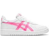 Skor Barn Sneakers Asics 1194A081 Vit