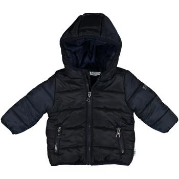 textil Barn Jackor Melby 20Z0200 Svart