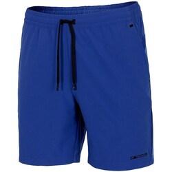 textil Herr Shorts / Bermudas 4F SKMF001 Blå