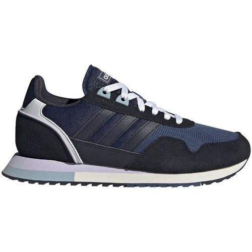 Skor Dam Sneakers adidas Originals 8K 2020 Grenade