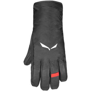 Accessoarer Handskar Salewa Ortles PTX Gloves 27996-0910 black