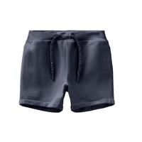 textil Pojkar Shorts / Bermudas Name it NMMVASSE Marin