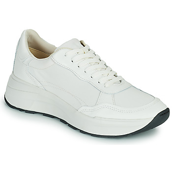 Skor Dam Sneakers Vagabond Shoemakers JANESSA Vit