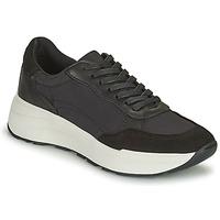 Skor Dam Sneakers Vagabond Shoemakers JANESSA Svart