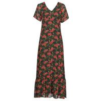 textil Dam Långklänningar Molly Bracken PL192P21 Flerfärgad