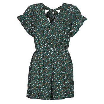 textil Dam Uniform Molly Bracken N91BP21 Marin