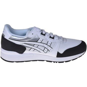Skor Herr Sneakers Asics 1191A024 Vit