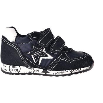 Skor Barn Sneakers Melania ME1247B8I.B Blå