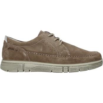 Skor Herr Sneakers Enval 5230811 Beige