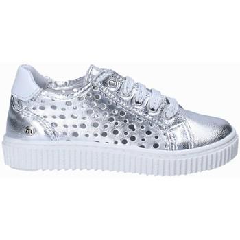 Skor Barn Sneakers Melania ME2132D8E.C Grå