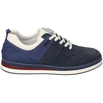 Skor Herr Sneakers IgI&CO 3138200 Blå