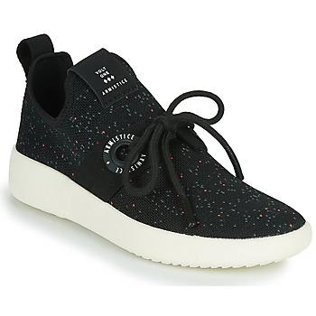 Skor Herr Sneakers Armistice VOLT ONE Svart