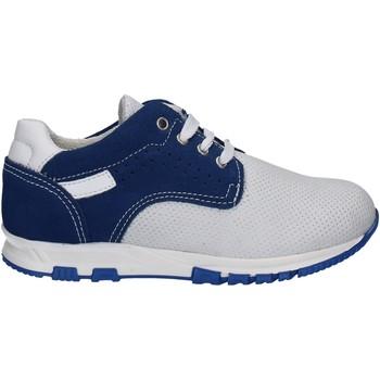 Skor Barn Sneakers Melania ME2129D7E.A Vit