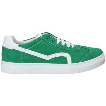 Skor Barn Sneakers Melania ME6042F8E.G Grön