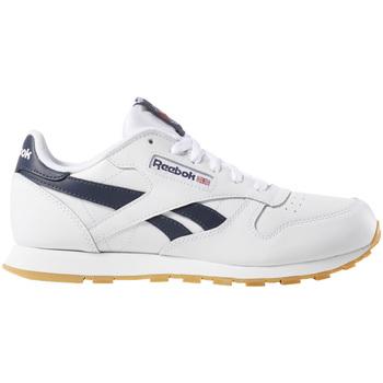 Skor Barn Sneakers Reebok Sport DV4567 Vit
